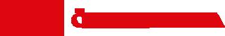 ČERCHOVKA logo